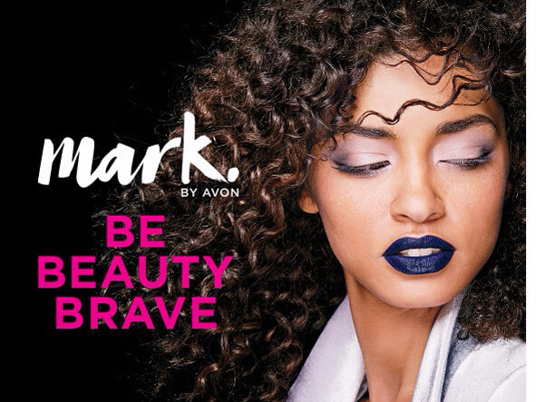 mark. Catalog 10/11 2017 Online – Be Beauty Brave